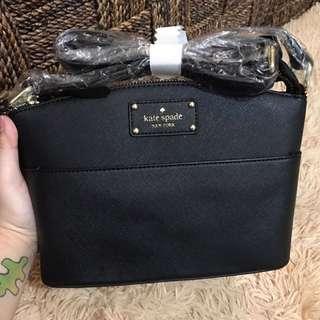 dome KS sling bags