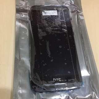 HTC M8X原廠液晶螢幕零件