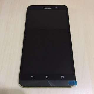 Asus華碩zenfone550ml 液晶螢幕零件