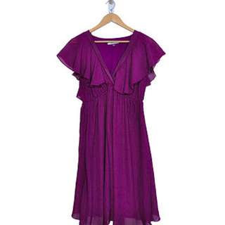 Maternity Dress (12)