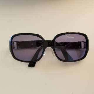 Fendi 方形女裝太陽眼鏡