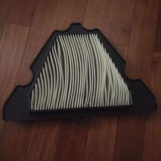 Z1000 Stock Air Filter