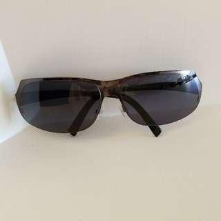 YSL 女裝太陽眼鏡