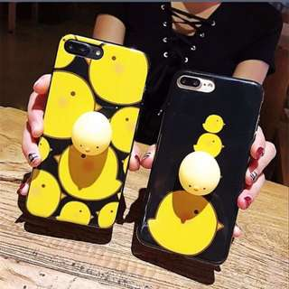 Squishy Iphone Cases