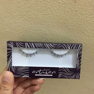 Artisan Pro Eyelash