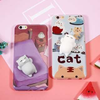 Squiahy Iphone Cases