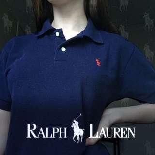 Ralph Lauren Polo