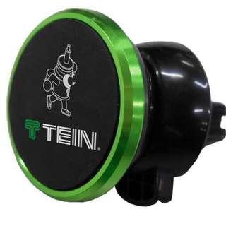 Bnew Original TEIN Magnetic Phone Holder