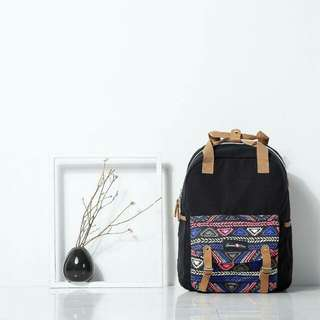 Backpack E&C