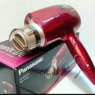 Hairdryer Panasonic EH-NA45