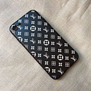 LV Phone Cover For iPhone