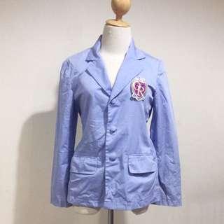 Ouran High School Jacket