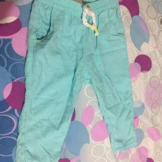 H&M pants kids