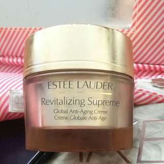 Estee Lauder Revitalizing Supreme