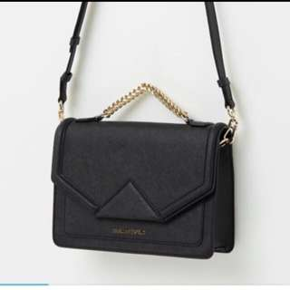 Karl Lagerfeld Cross body Bag