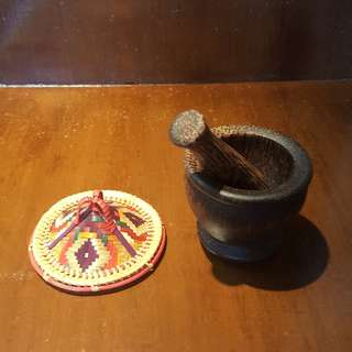 Miniature Traditional Collectables