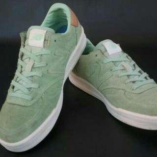 Sepatu Sneakers New Balance Original
