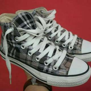 Sepatu Converse All Star Original