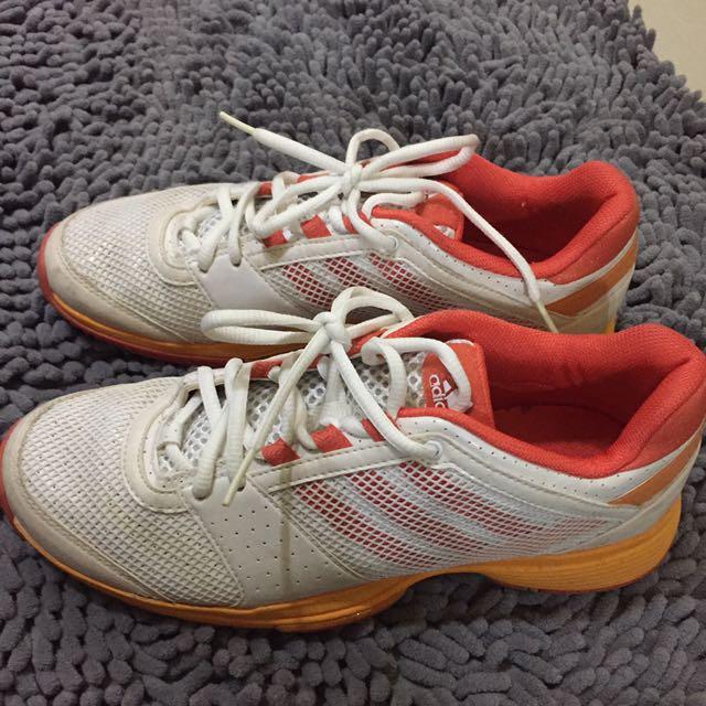 Adidas (adiwear6)
