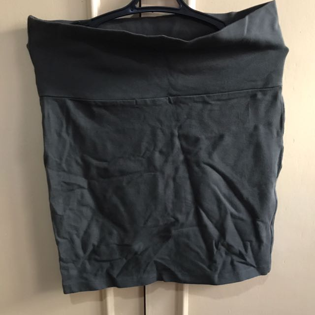 Bodycon skirt (S)