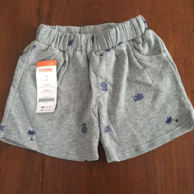 Branded Pants For Boys/Girls (uk 3Y)