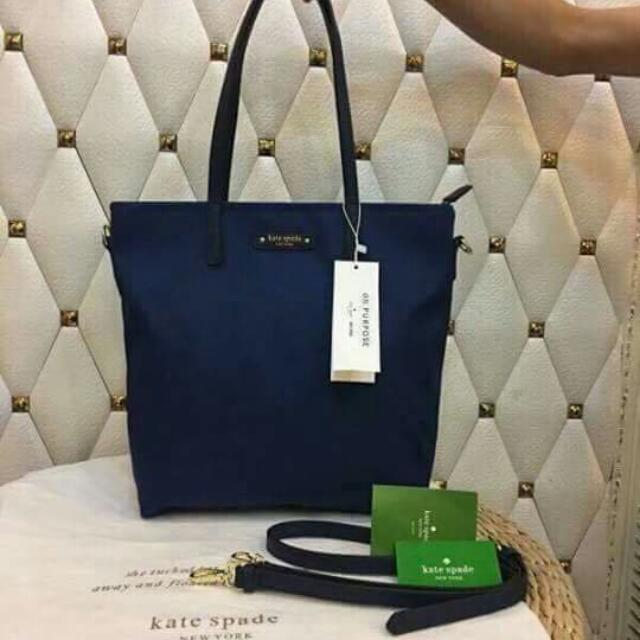 Brandes Authentic And Replika Bags,pouch And Wallet