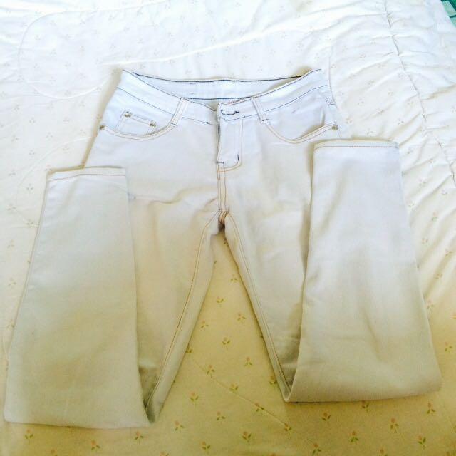 Caela Pants