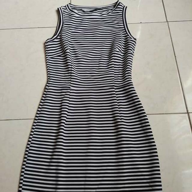 SALE Dress Zara