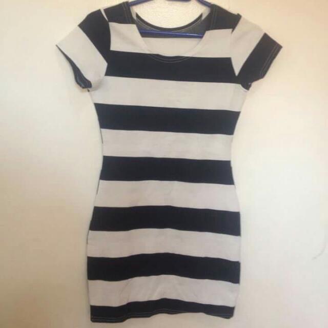 Fab Dress