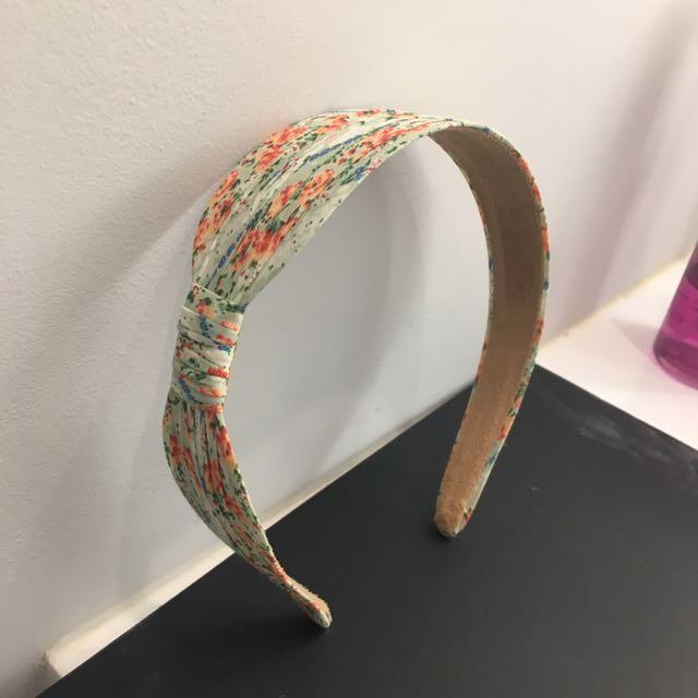 Free People Headband
