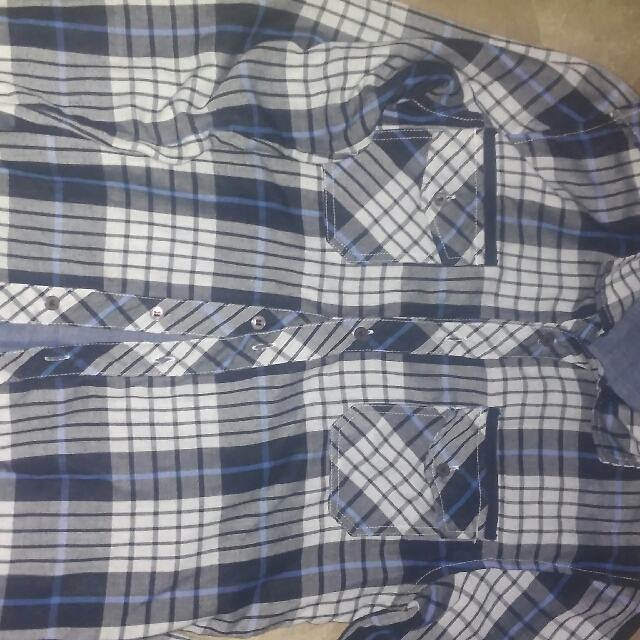 Freshgear Long sleeves