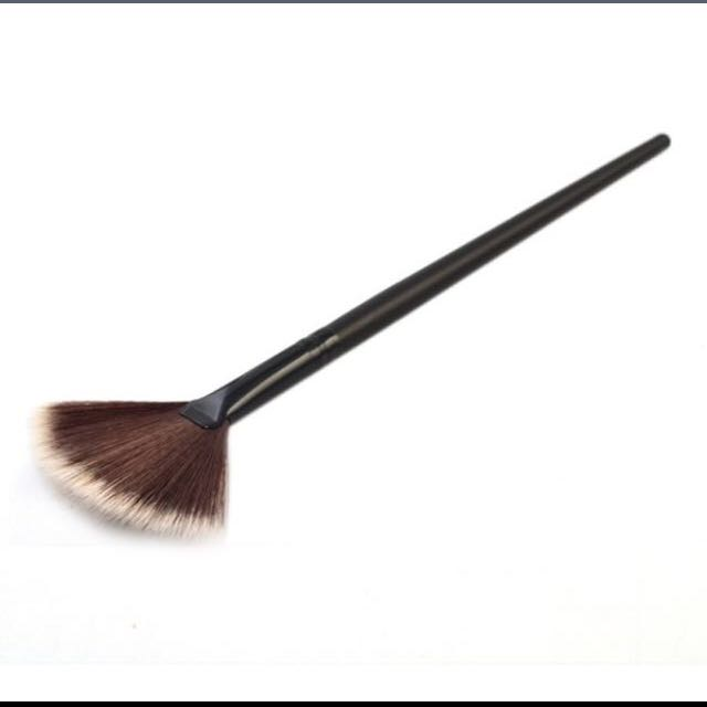 Highlighting Brush