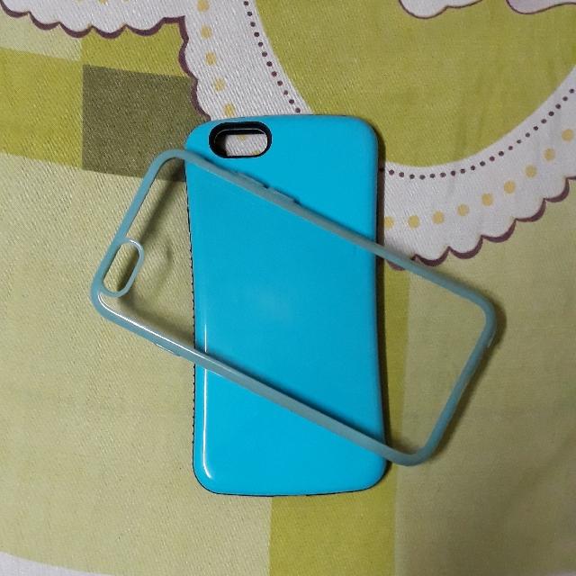 iPhone 6 Case Bundle 2