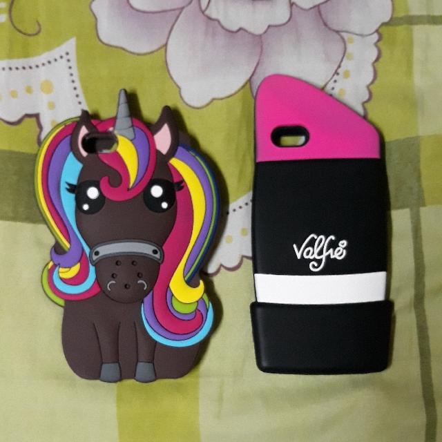 iPhone 6 Case Bundle 6
