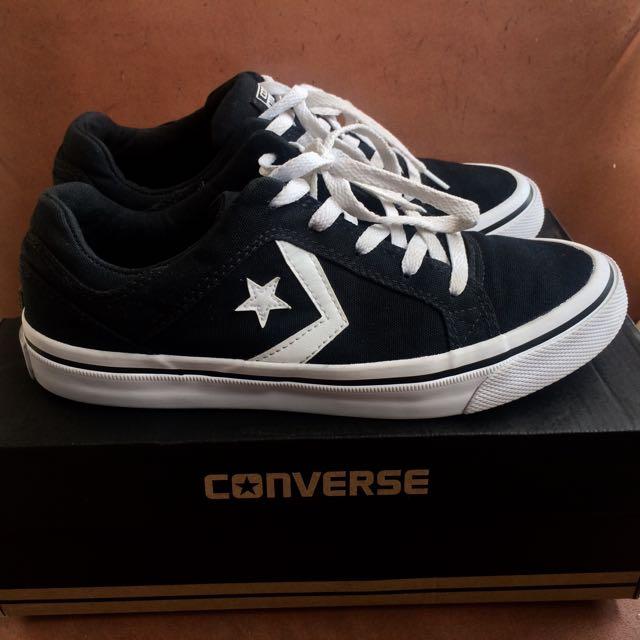 82d20710cc62 Jual Cepat Sepatu Converse Original