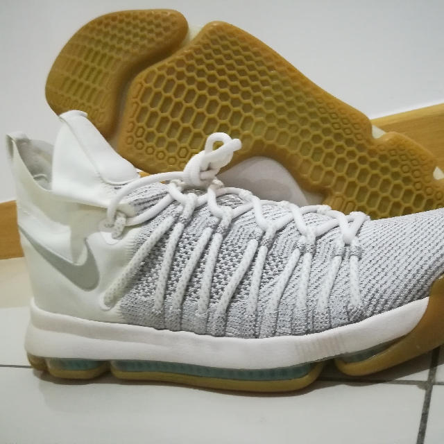 a8d304551381 Kd 9 Elite Summer Pack size 10