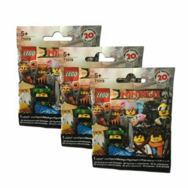 M041B Lego City /&Town Airplane Crew Minifigure 7894 NEW