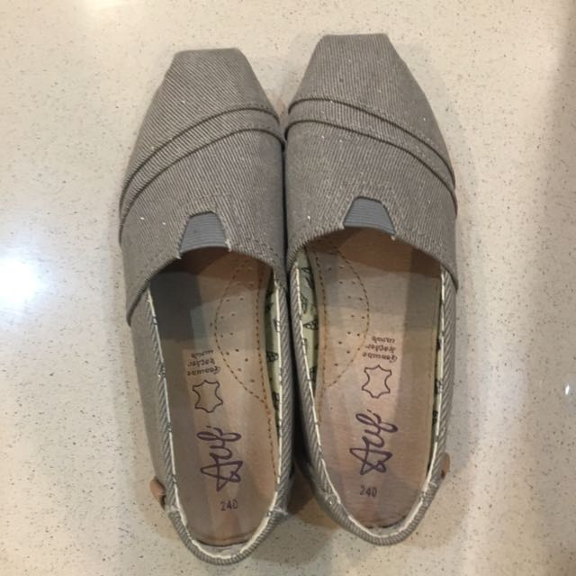Loafer - Korea