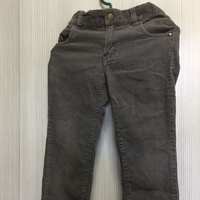 Mothercare Long Pants