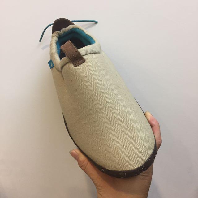Nike ACG 蕃薯鞋