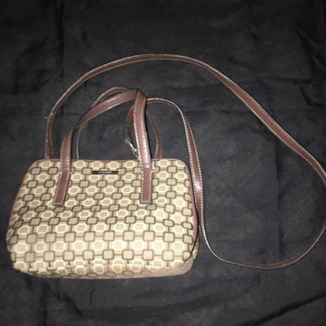 Ninewest Sling Bag