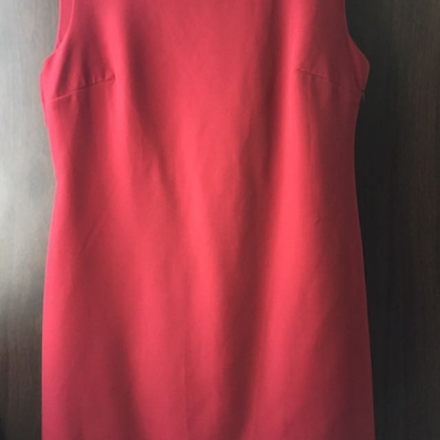 Pre Loved Dresses