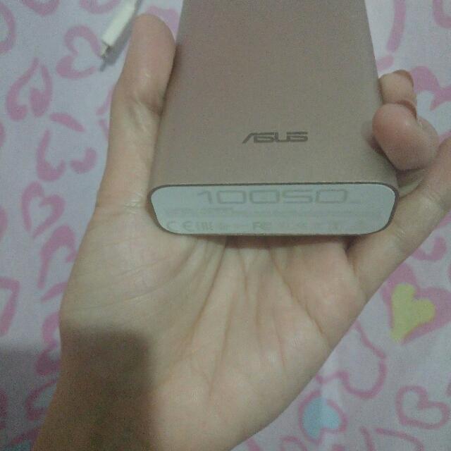 Authentic Asus 10050mah Powerbank