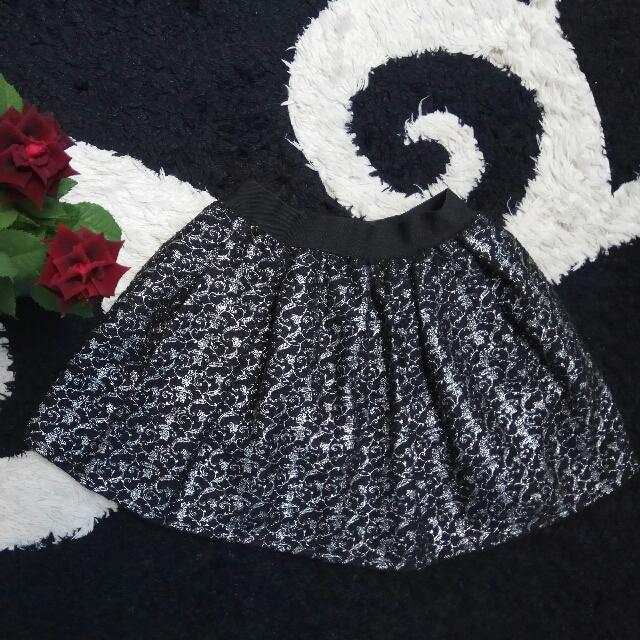 Rok Mini Silver Elegan