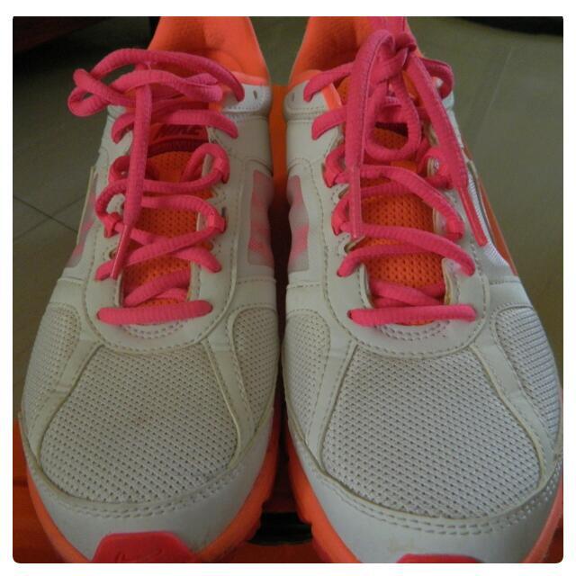 SALE! Rubber Shoes Size 8.5