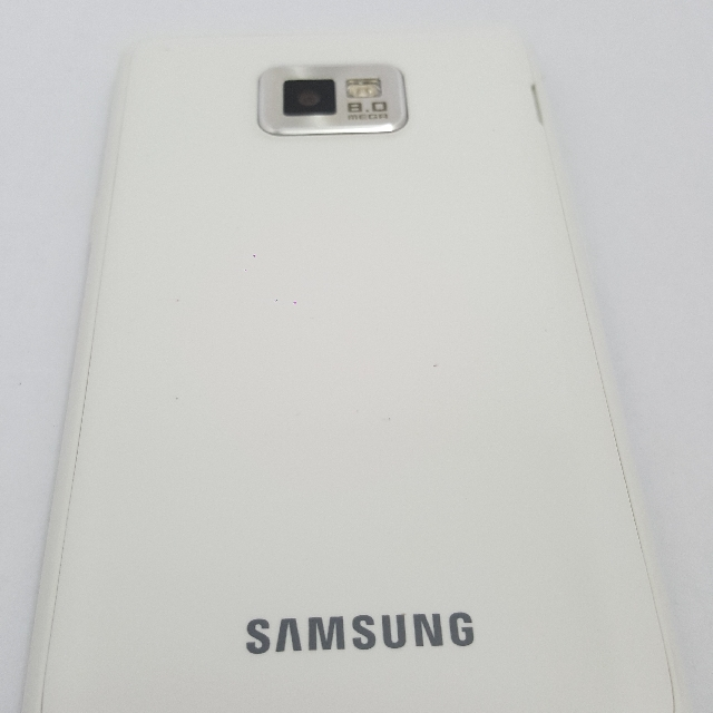 samsung三星S2手機 原廠充+支架電池座充+電池2+皮套2
