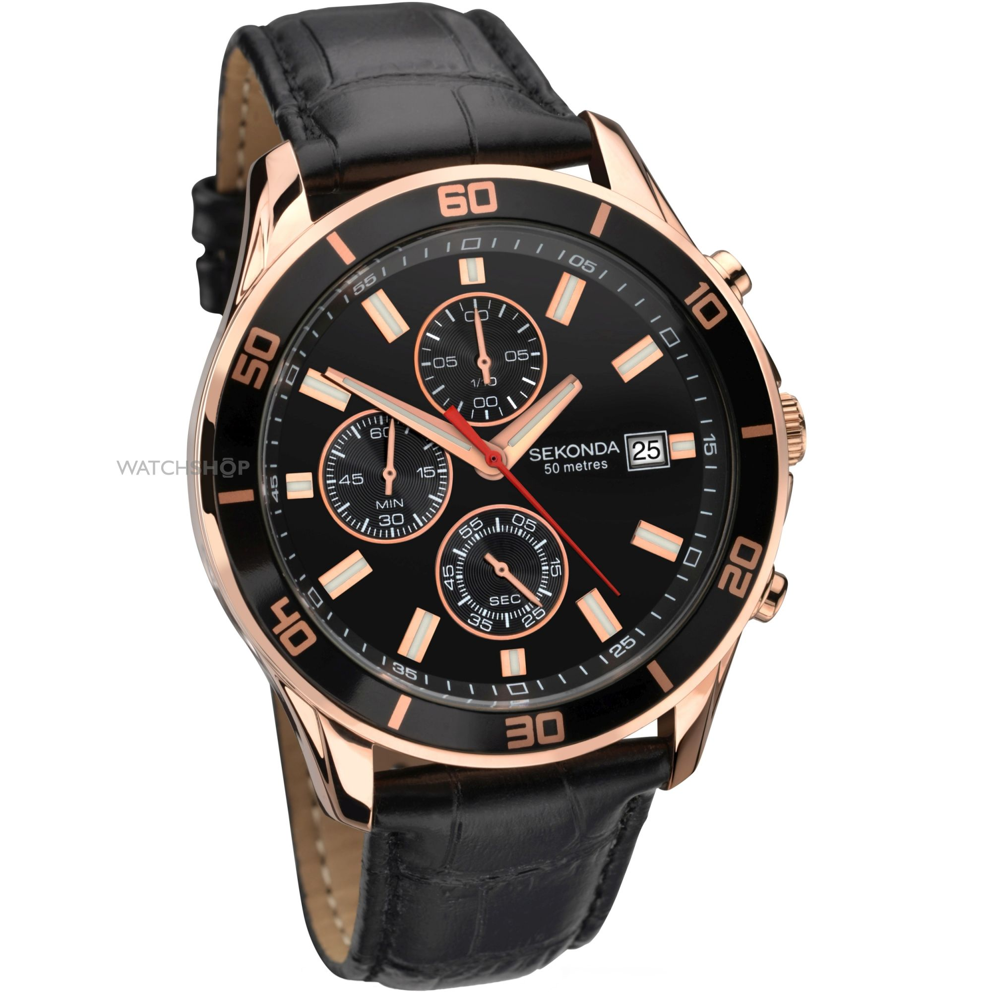 decker brands pc best perucci in wrist lowest offers by original price analog pricing june flipkartrs watches
