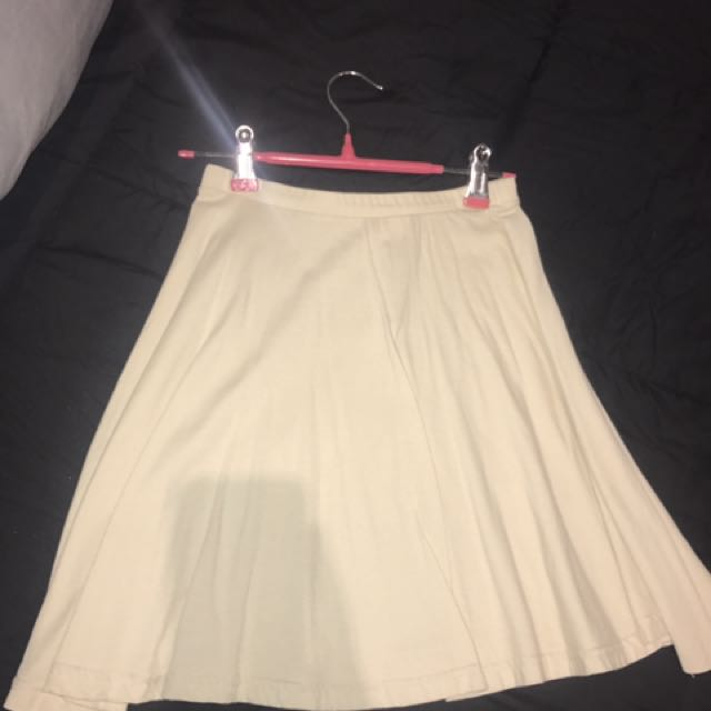 Super Skater Skirt Size xxs