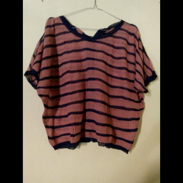 Top Knit