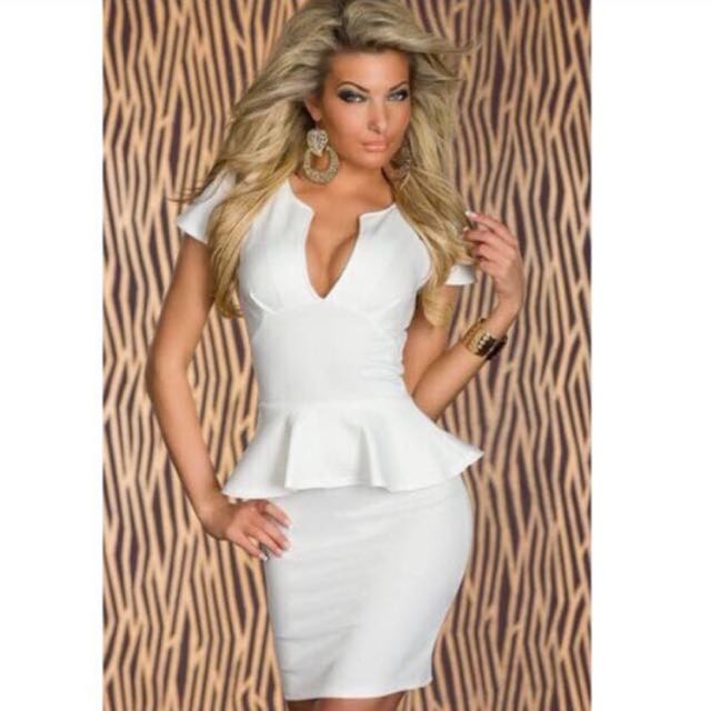 https://media.karousell.com/media/photos/products/2017/08/20/white_peplum_dress_sexy_bodycon_office_wear_1503218311_f2104f3f.jpg